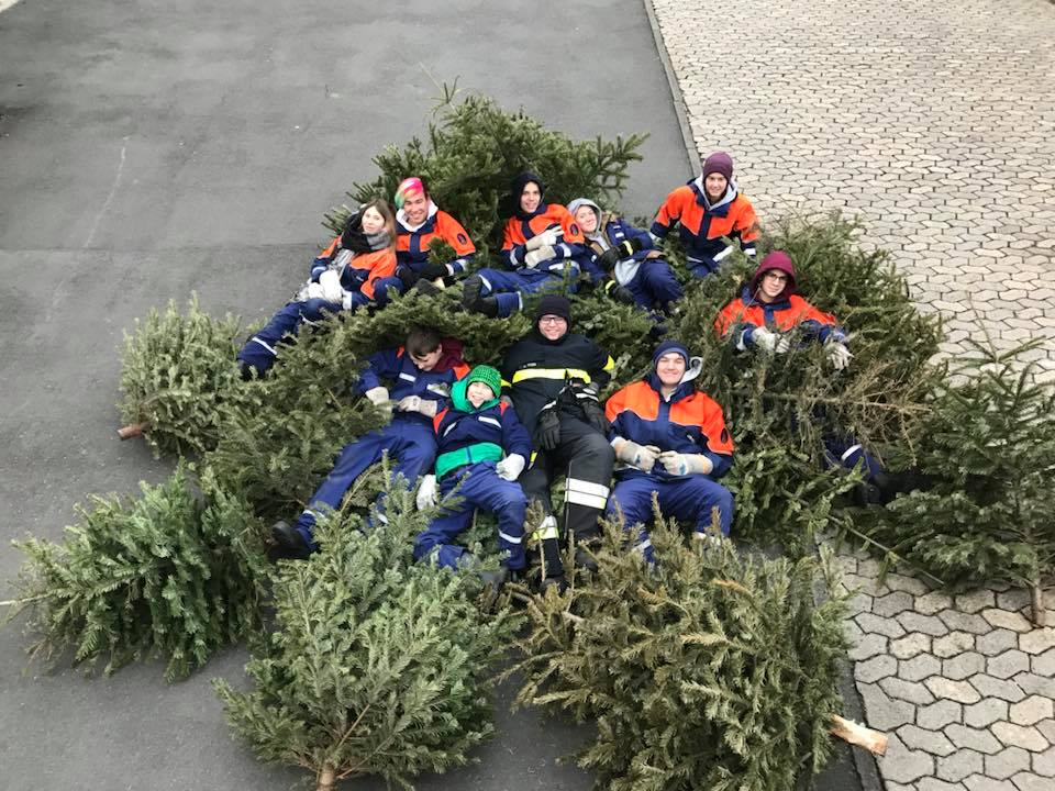 Christbaumsammelaktion-2018-2