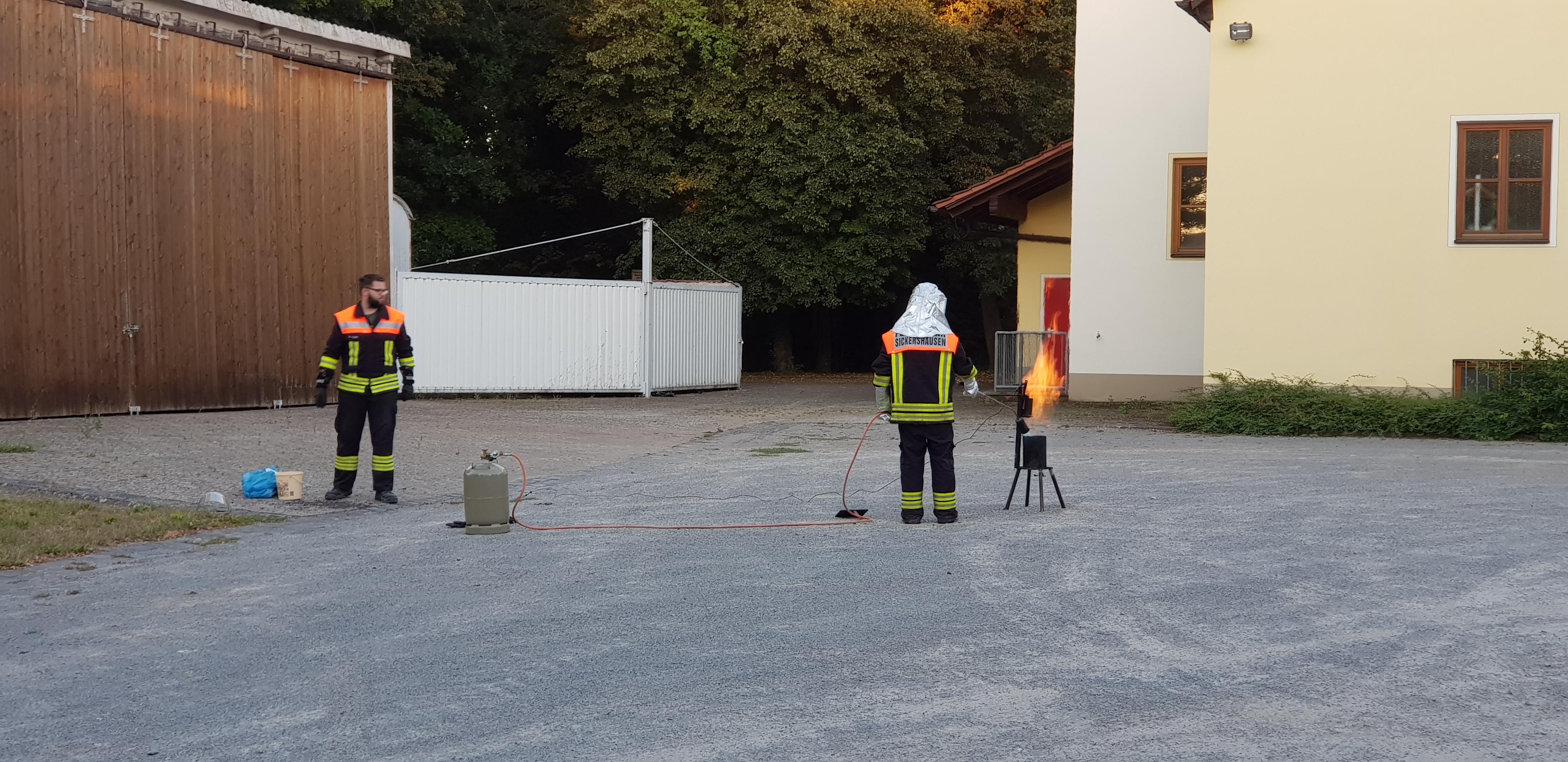 Feuerwehrerlebnistag-2020-2