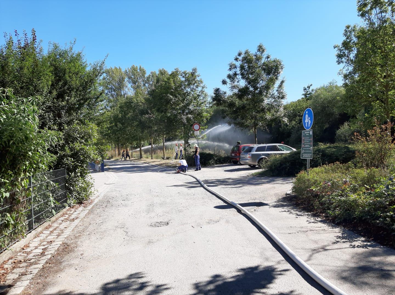 Feuerwehrerlebnistag-2020-21
