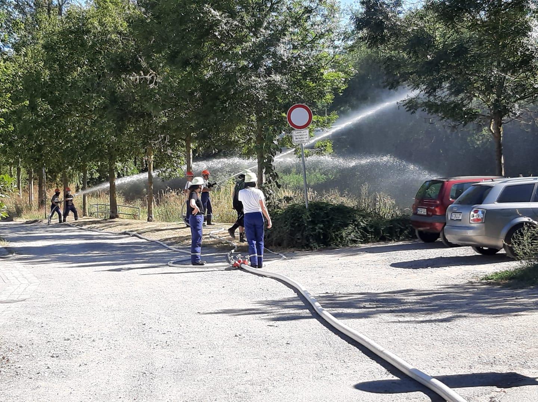 Feuerwehrerlebnistag-2020-22