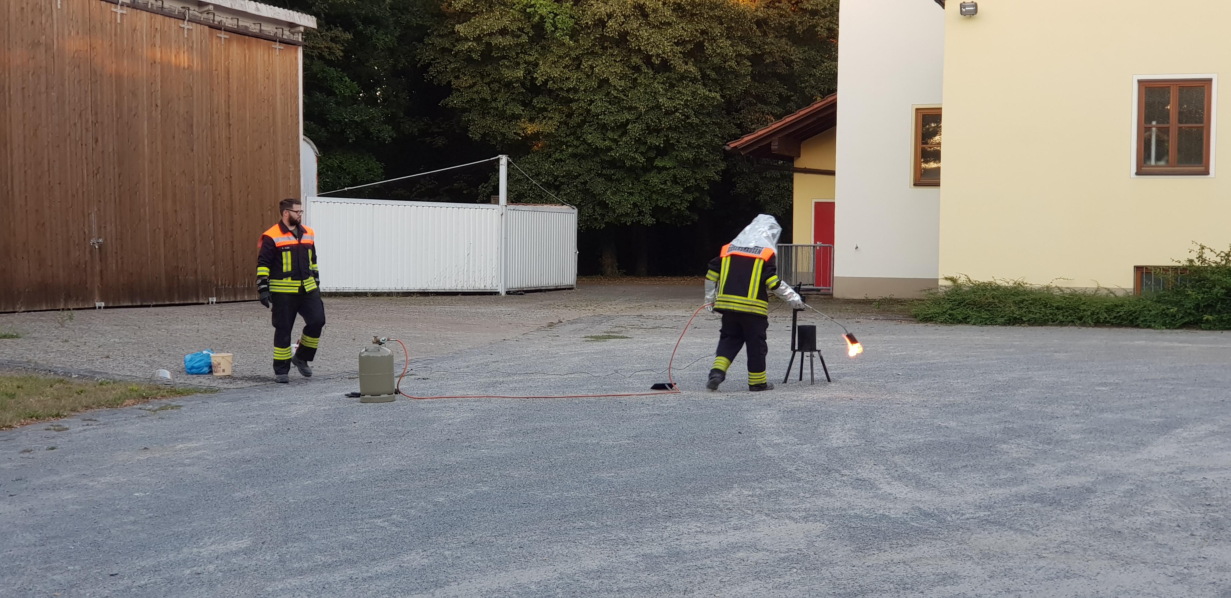 Feuerwehrerlebnistag-2020-3