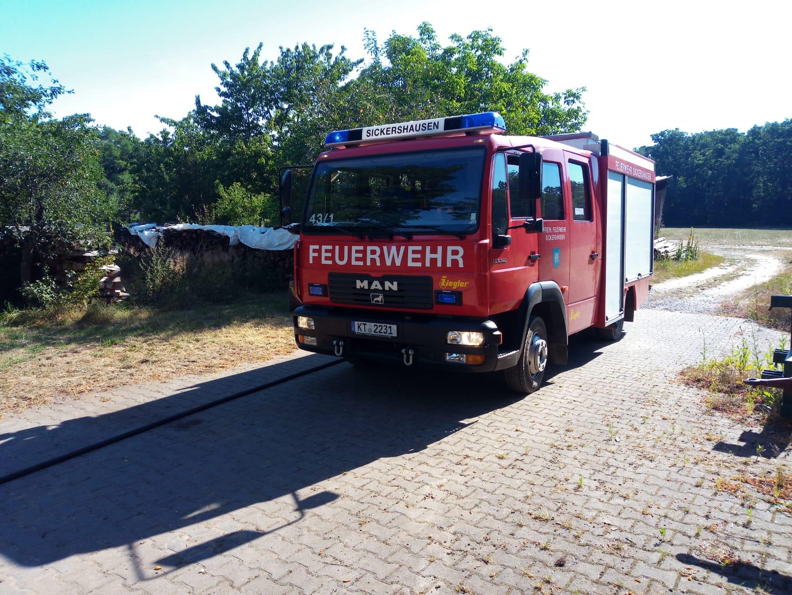 Feuerwehrerlebnistag-2020-31