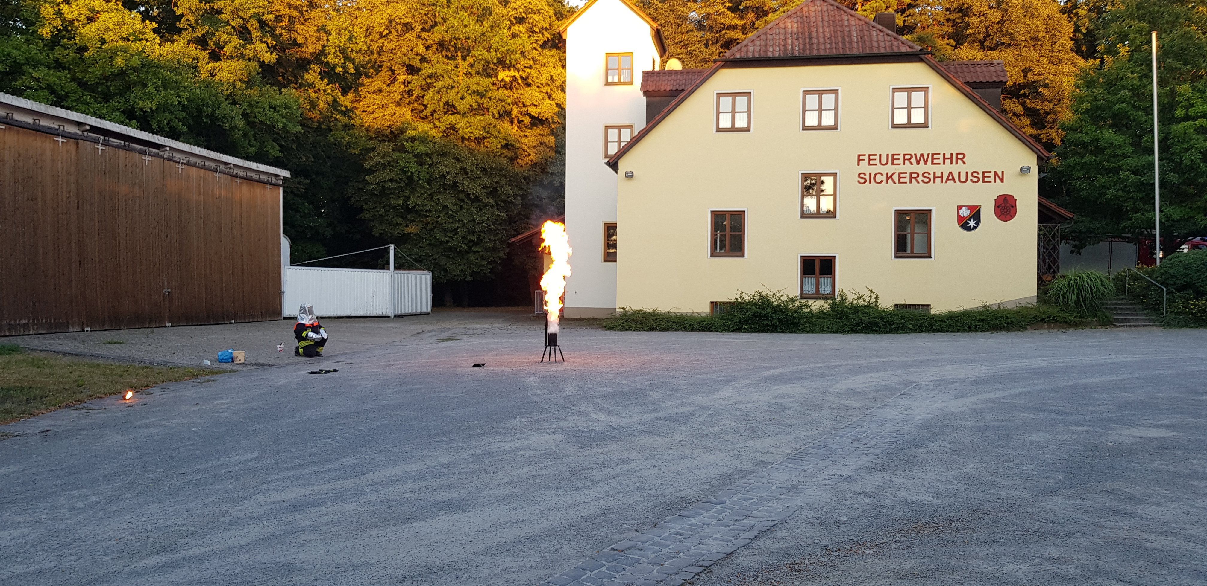 Feuerwehrerlebnistag-2020-6