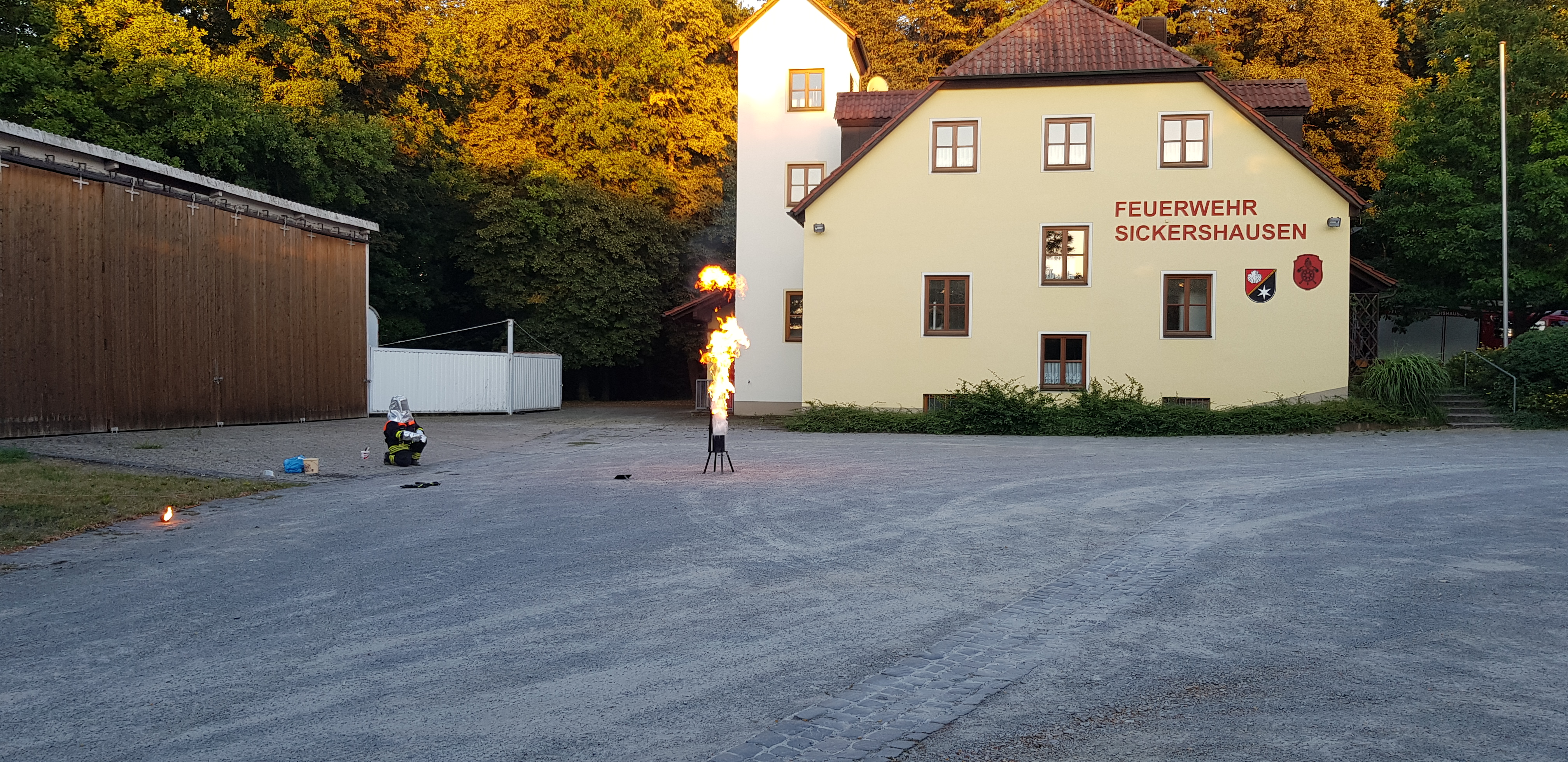 Feuerwehrerlebnistag-2020-7