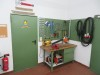 Gerätehaus-Werkstatt-1