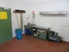 Gerätehaus-Werkstatt-2