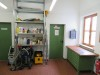 Gerätehaus-Werkstatt-3