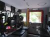 LF106_kabine