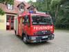 LF106_vorne