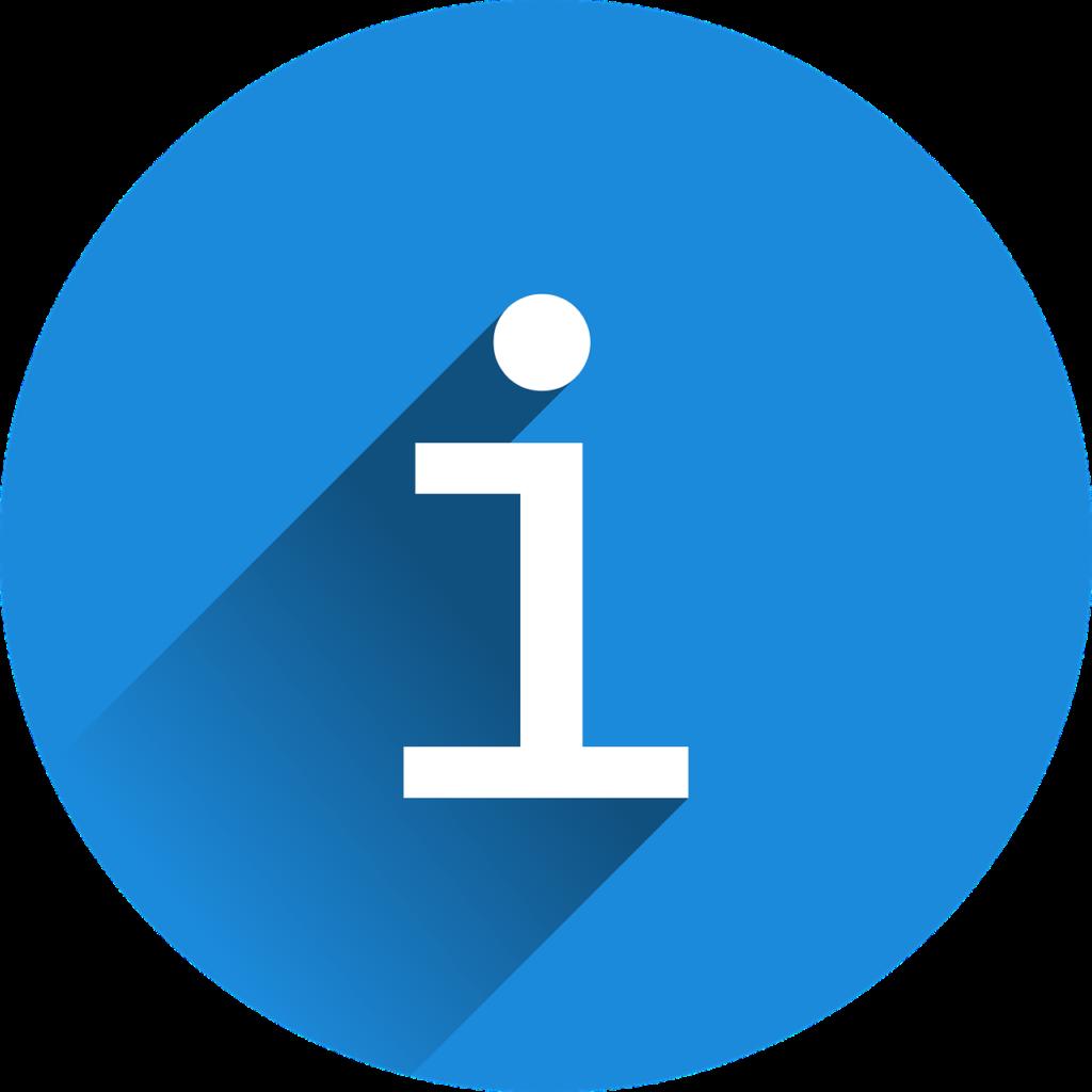 Bild von IO-Images auf Pixabay
